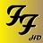 FooFightersHD