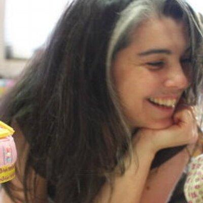Tanya Bechara | Social Profile