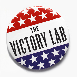 The Victory Lab Social Profile