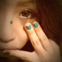 :)'SMiLE*MAKER'(: | Social Profile