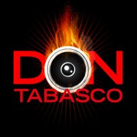 DJ_DonTabasco