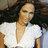 JenniferLopezHQ profile