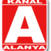 KANAL A ALANYA's Twitter Profile Picture