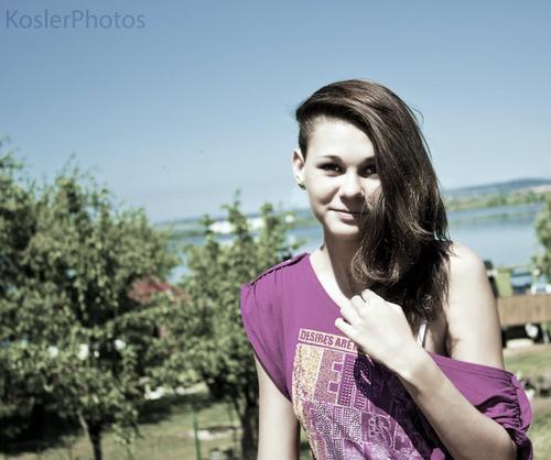 Adéla Novotná
