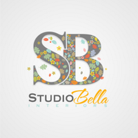 Studio Bella | Social Profile