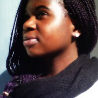 Leona Adowa White | Social Profile