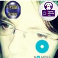 Sami Lovegren   Social Profile