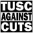 TUSC4Manchester profile