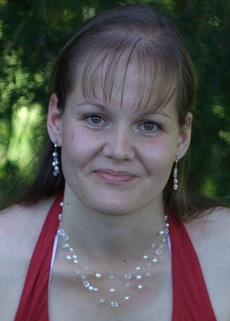 Zdeňka Podperová