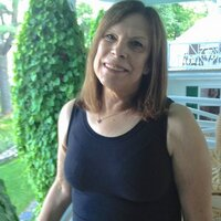 Phyllis Bregman | Social Profile