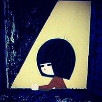 sh!mayo!! | Social Profile