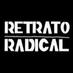 @RETRATORADICAL