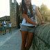 @mari0688_