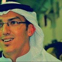 Ahmad Al-Kudmani | Social Profile