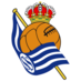 Fan Real Sociedad's Twitter Profile Picture