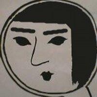 こばぐれ | Social Profile