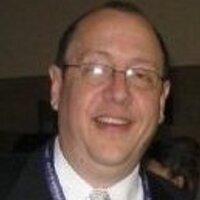 Jeff Temple | Social Profile