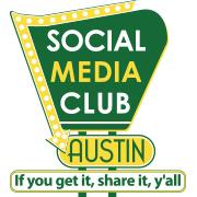 Social Media Club Social Profile