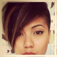 Kat Madamba | Social Profile