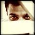 Fırat TAMER's Twitter Profile Picture