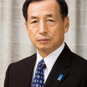 Toshio Tamogami