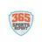 365sportsreport profile