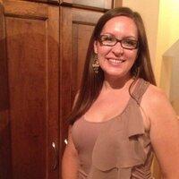 Jenn Jolivet | Social Profile