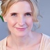 Elizabeth Gilbert's Twitter Profile Picture