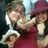 Jackie Cruz   Social Profile
