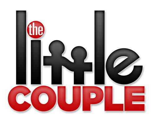 The Little Couple Social Profile