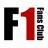 @fb_f1fansclub