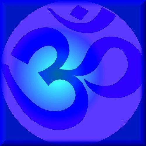 Namasté ॐ Om Social Profile