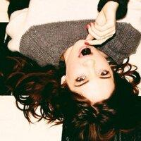 Nicole on Earth | Social Profile