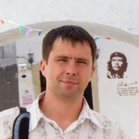 Andrey Schelchkov | Social Profile