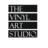 VinylArtStudio 01482 862266