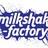 @milkshakefactor