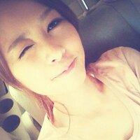 qui cheung | Social Profile