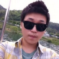 Ahn donghwan | Social Profile