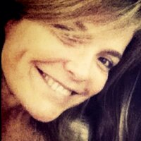 Marcia k.p.Marba | Social Profile