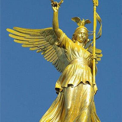 代天使見返る | Social Profile