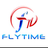 flytimeevents profile