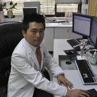 JJ Rhee | Social Profile