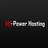 mcpowerhosting.com Icon