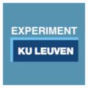 ExperimentKUL