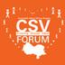 Nestlé CSV Forum CWA