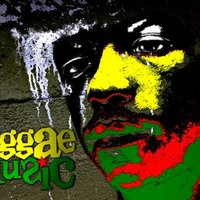 @SaveReggaemusic - 1 tweets