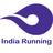 @IndiaRunning1
