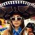 Daleena Segui's Twitter Profile Picture