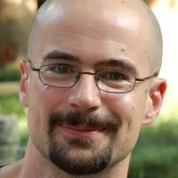Carsten Ullrich | Social Profile
