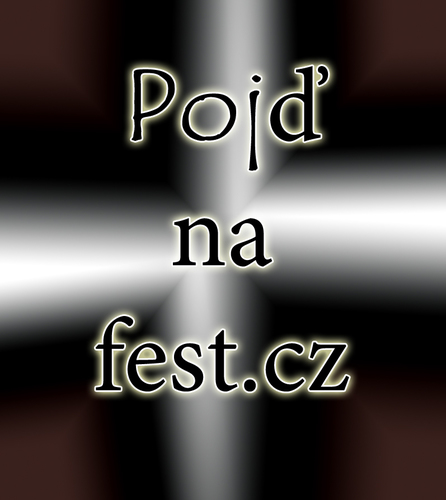 pojdnafest.cz